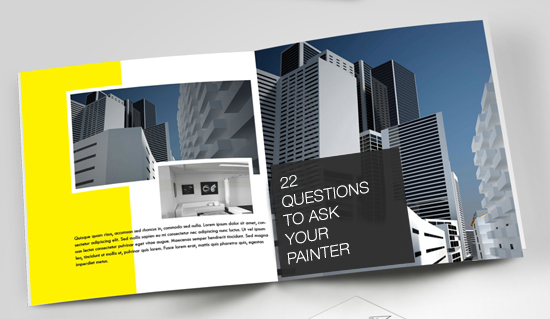 22-important-questions-to-ask-your-auckland-house-painter